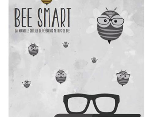 Bee Smart : la nouvelle cellule de référents métiers