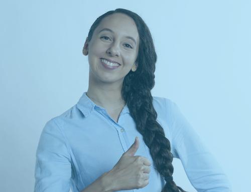 5 bonnes raisons pour une Femme de devenir ingénieure