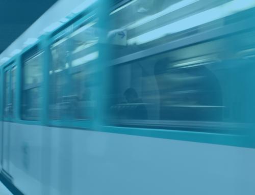 Grand Paris Express : la totalité des lignes réalisées en 2030 !