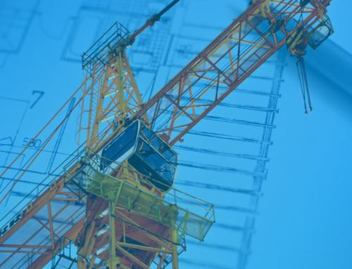 Tout savoir sur le BIM (Building Information Modeling)