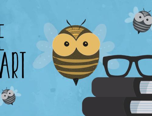 Qu'est-ce que la BEE Smart ?