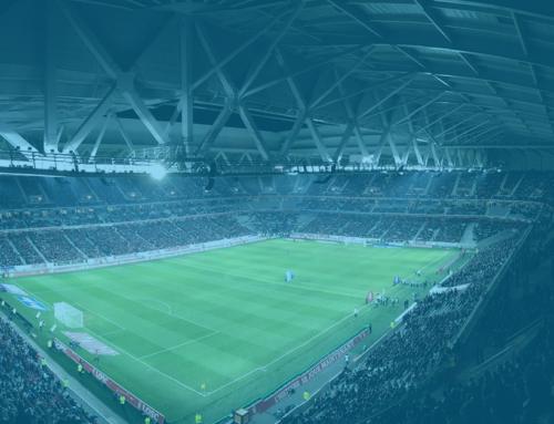 TOP 9 + 1 des plus grands stades de football du monde !
