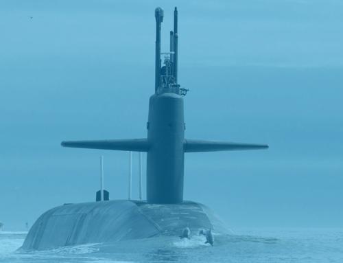 Les détails du « contrat du siècle », qui va lier Naval Group à la marine australienne pour 50 ans !