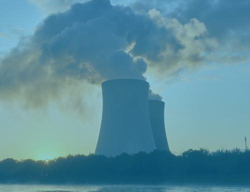 « Excell » : le plan d'EDF pour redorer le blason du nucléaire français
