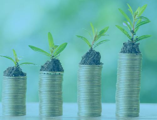 [L'Après-Covid-19] Cinq priorités pour une relance économique plus verte