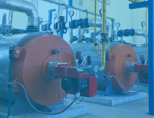 [Plan Hydrogène] Le gouvernement dévoile son plan à 7 milliards sur 10 ans !