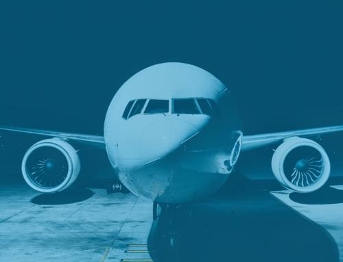 Airbus reprend son projet de chaîne d'assemblage de la famille A320 à Toulouse