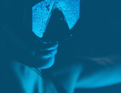 Blue Abyss : la piscine la plus profonde du monde prévue pour 2023