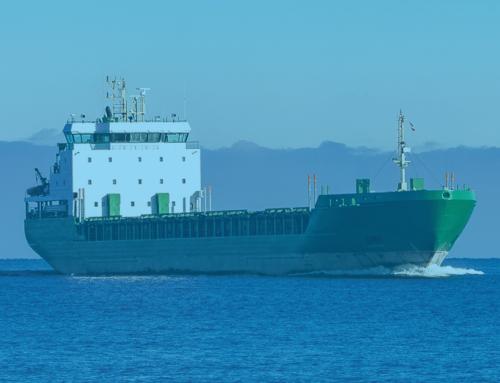 """""""Oceanbird"""" le cargo écologique et éolien de demain !"""