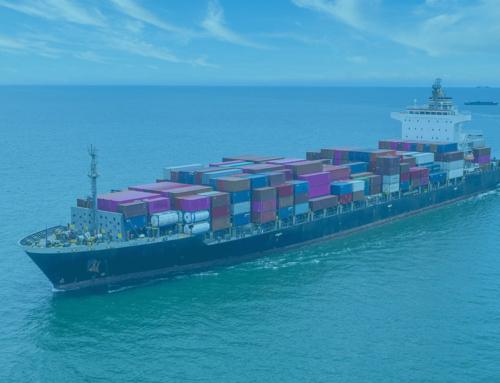 Le cargo électrique et autonome Yara Birkeland s'apprête à prendre en mer