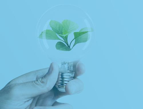 """""""Breakthrough Energy Catalyst"""" : un programme à un milliard pour financer les énergies propres"""